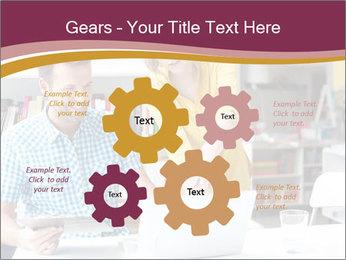 0000075357 PowerPoint Template - Slide 47