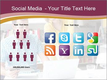 0000075357 PowerPoint Template - Slide 5