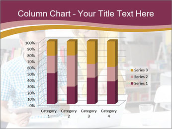 0000075357 PowerPoint Template - Slide 50