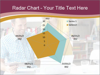 0000075357 PowerPoint Template - Slide 51
