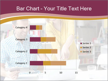 0000075357 PowerPoint Template - Slide 52