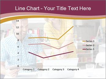 0000075357 PowerPoint Template - Slide 54