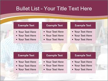 0000075357 PowerPoint Template - Slide 56