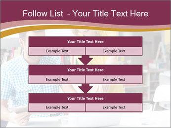0000075357 PowerPoint Template - Slide 60
