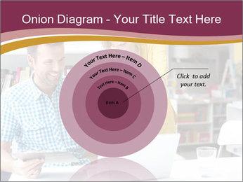 0000075357 PowerPoint Template - Slide 61