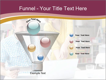 0000075357 PowerPoint Template - Slide 63
