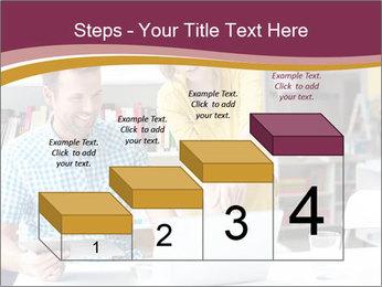0000075357 PowerPoint Template - Slide 64