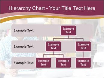 0000075357 PowerPoint Template - Slide 67