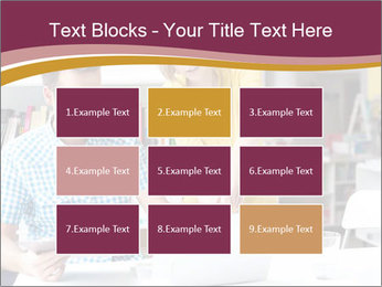 0000075357 PowerPoint Template - Slide 68