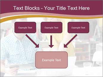 0000075357 PowerPoint Template - Slide 70