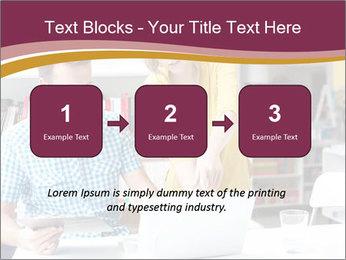 0000075357 PowerPoint Template - Slide 71
