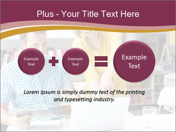 0000075357 PowerPoint Template - Slide 75