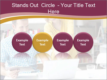 0000075357 PowerPoint Template - Slide 76