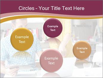 0000075357 PowerPoint Template - Slide 77