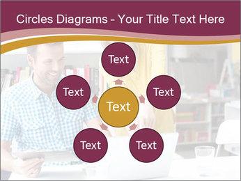 0000075357 PowerPoint Template - Slide 78