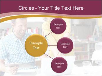 0000075357 PowerPoint Template - Slide 79