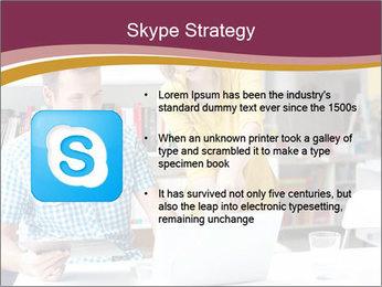 0000075357 PowerPoint Template - Slide 8