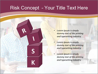 0000075357 PowerPoint Template - Slide 81