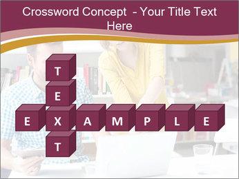 0000075357 PowerPoint Template - Slide 82
