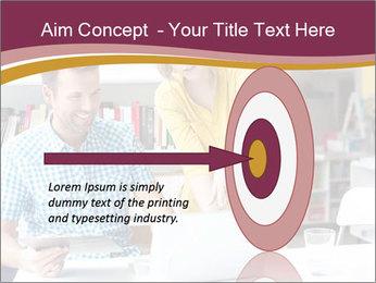 0000075357 PowerPoint Template - Slide 83