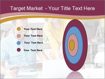 0000075357 PowerPoint Template - Slide 84