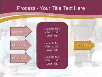 0000075357 PowerPoint Template - Slide 85