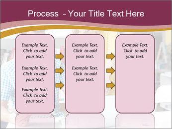 0000075357 PowerPoint Template - Slide 86