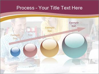 0000075357 PowerPoint Template - Slide 87