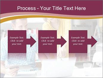 0000075357 PowerPoint Template - Slide 88