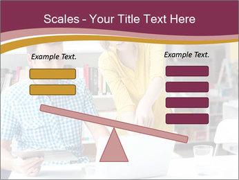 0000075357 PowerPoint Template - Slide 89