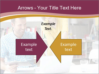 0000075357 PowerPoint Template - Slide 90