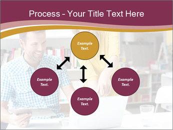 0000075357 PowerPoint Template - Slide 91