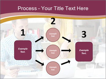 0000075357 PowerPoint Template - Slide 92