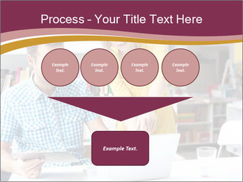 0000075357 PowerPoint Template - Slide 93