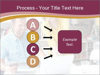 0000075357 PowerPoint Template - Slide 94