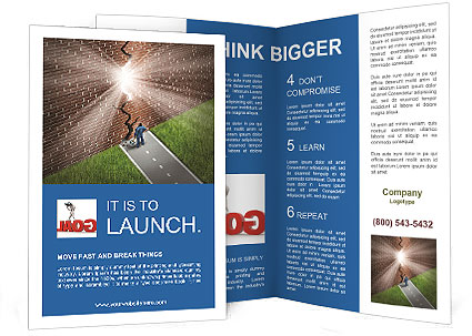 0000075358 Brochure Template