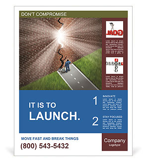 0000075358 Poster Template
