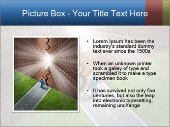 0000075358 PowerPoint Template - Slide 13