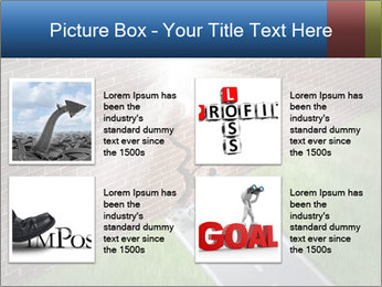 0000075358 PowerPoint Template - Slide 14