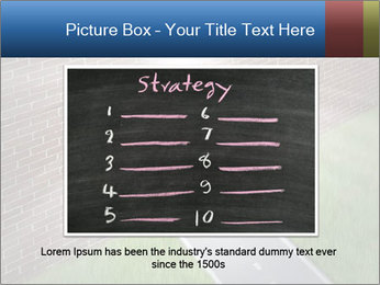 0000075358 PowerPoint Template - Slide 15
