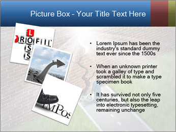 0000075358 PowerPoint Template - Slide 17