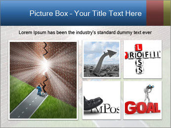 0000075358 PowerPoint Template - Slide 19