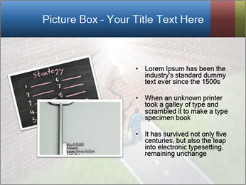 0000075358 PowerPoint Template - Slide 20