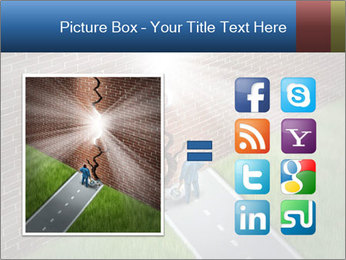0000075358 PowerPoint Template - Slide 21