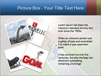 0000075358 PowerPoint Template - Slide 23