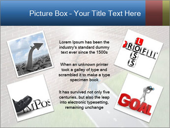 0000075358 PowerPoint Template - Slide 24