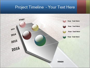 0000075358 PowerPoint Template - Slide 26