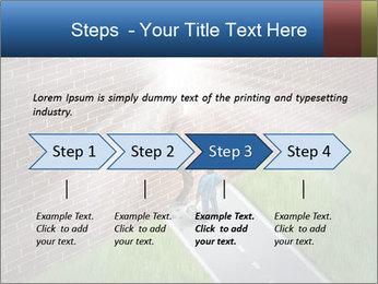 0000075358 PowerPoint Template - Slide 4
