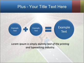 0000075358 PowerPoint Template - Slide 75