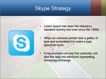 0000075358 PowerPoint Template - Slide 8